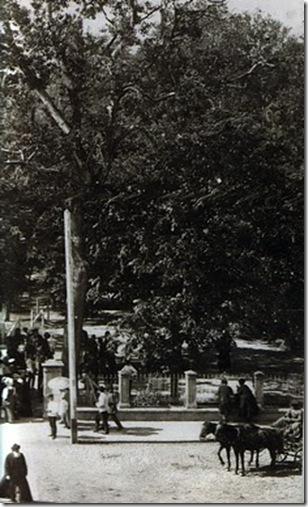 Bagiskidis Ert-Erti Shesasvleli