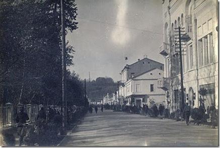 Faliashvili Qucha
